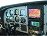 General Aviation Avionics