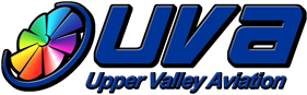 Upper Valley Aviation