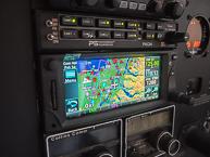 Garmin GTN 650