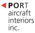 Port Interiors