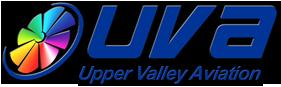 Upper Valley Aviation